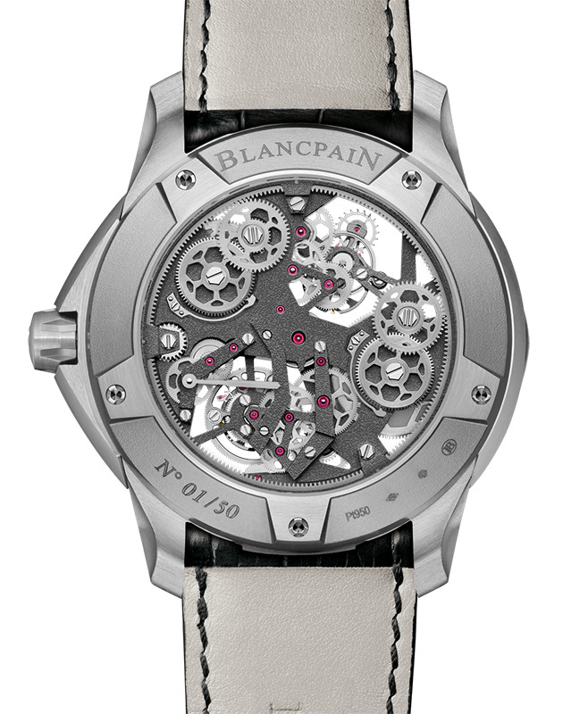Blancpain-L-Evolution-Tourbillon-Carrousel-back