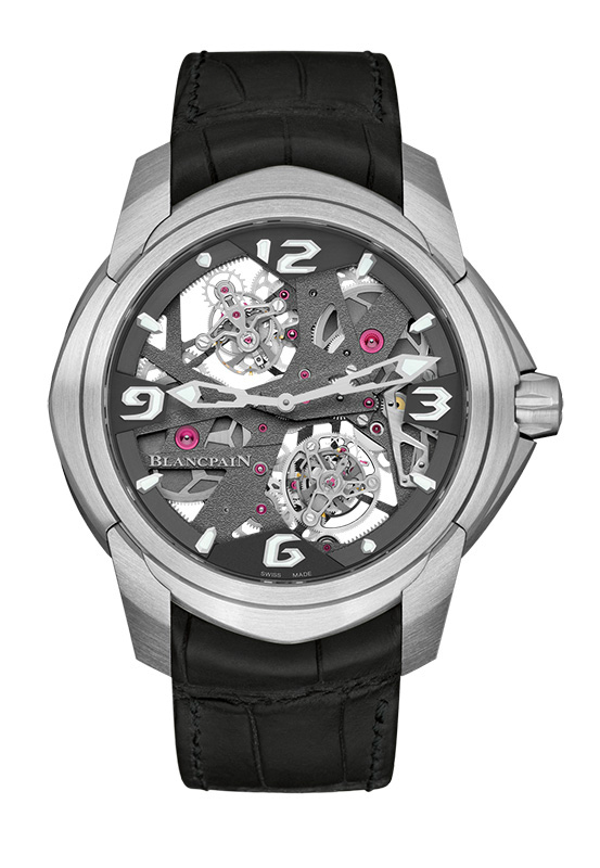 Blancpain-L-Evolution-Tourbillon-Carrousel-front
