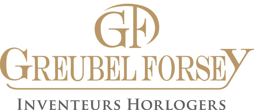 Logo_GF_Pantone