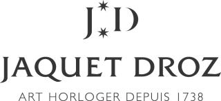 Jaquet-Droz-LOGO