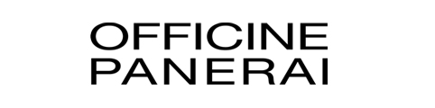 Panerai-Logo