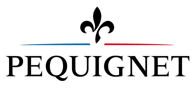Pequignet-logo-Tricolore