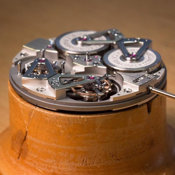 arnold-son-tourbillon