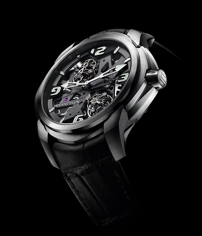 blancpain-l-evolution-tourbillon-carrousel-watch