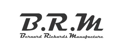 brm_logo