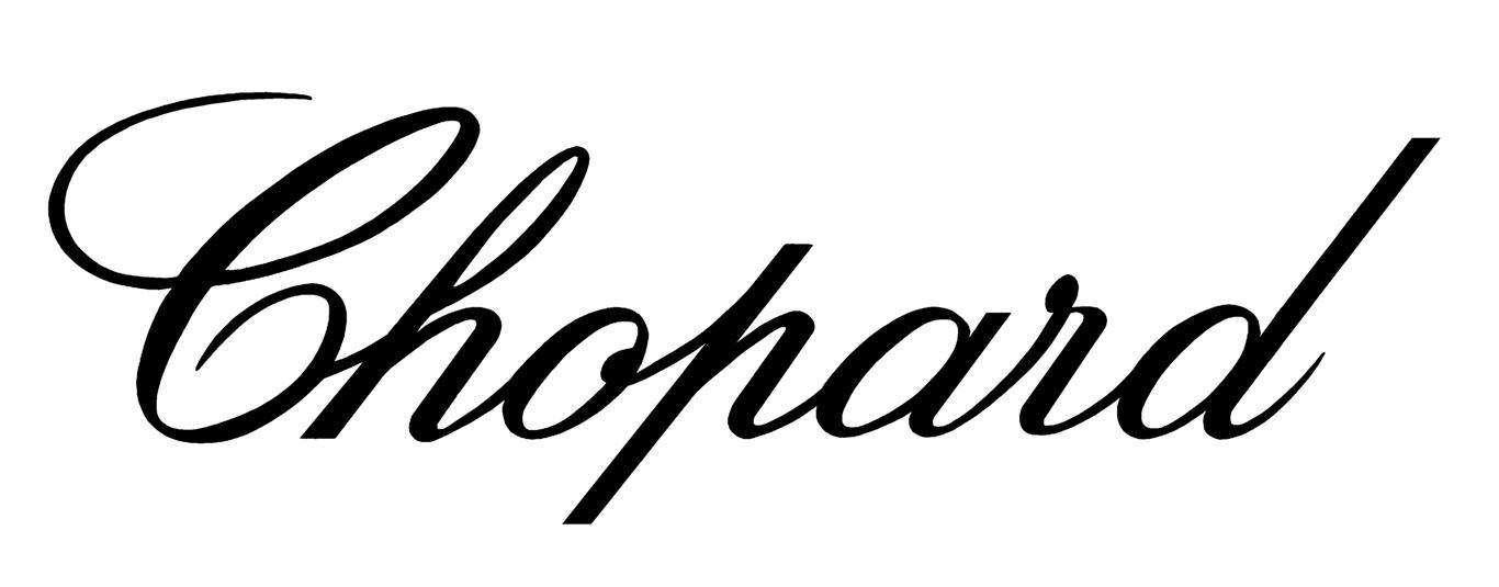 chopard-logo-011