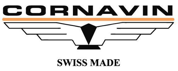cornavin_logo