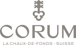 corum-logo