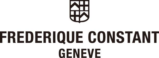 frederique-constant-logo
