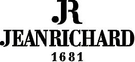 jean-richard-logo