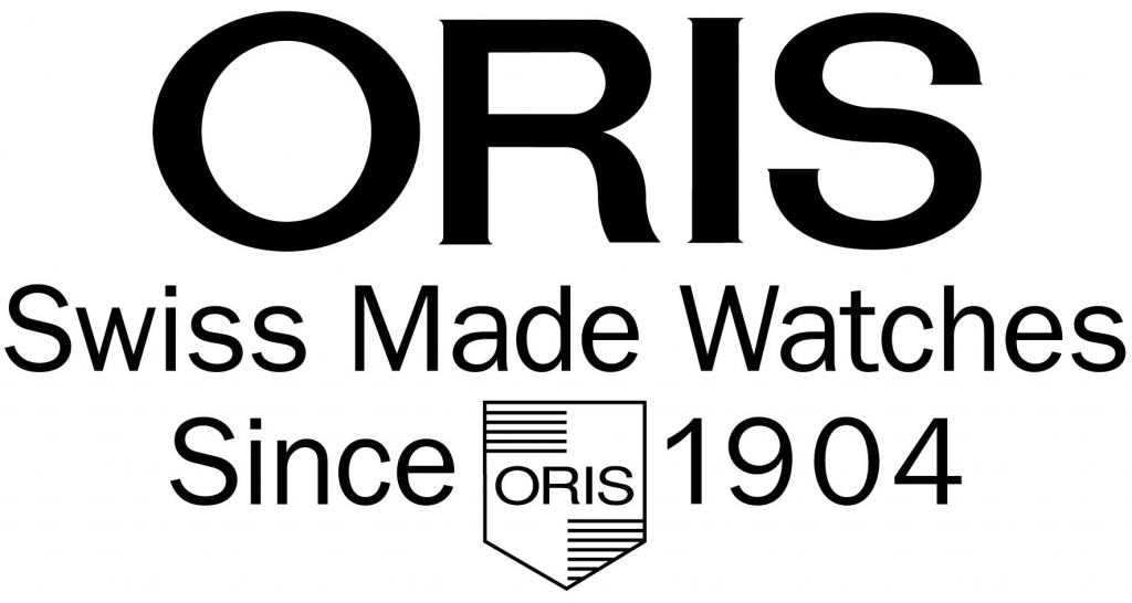 oris-logo