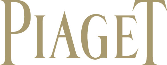 piaget-logo