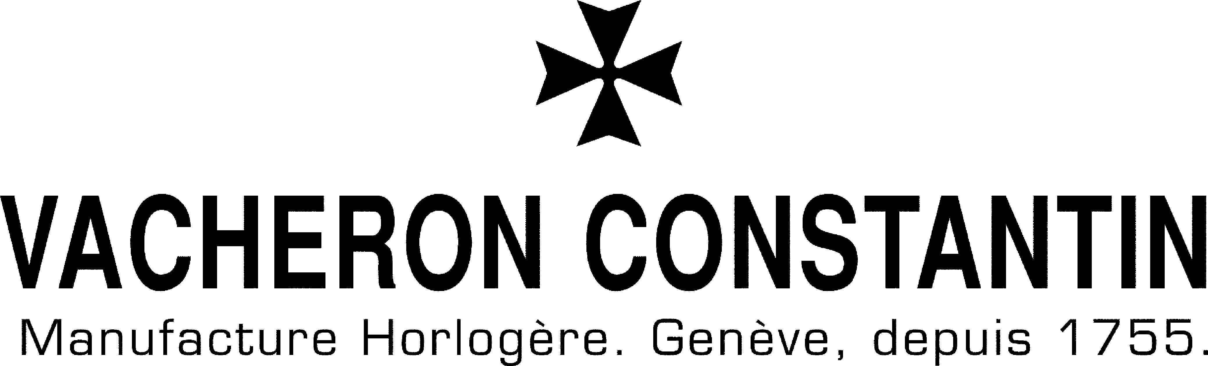 vacheron constantin-logo