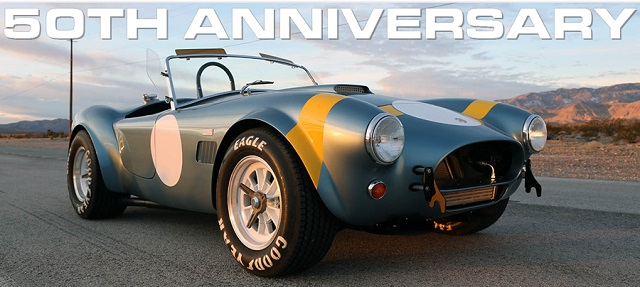 Shelby-Cobra-50th