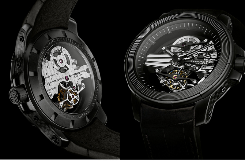 Raymon-Weil-Nabucco-Cello-Tourbillon