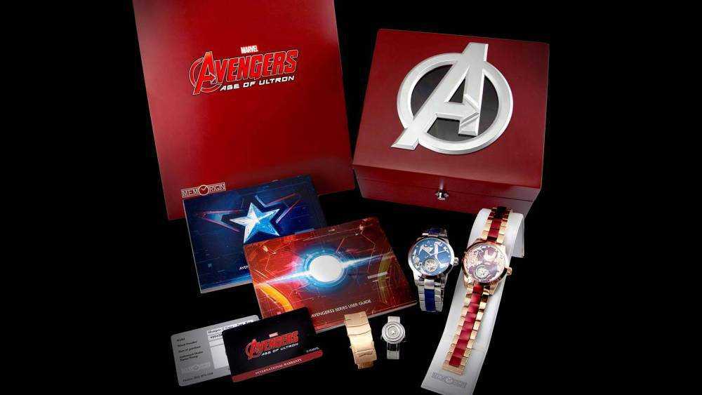Memorigin-box-set-super-héros-au-poignet