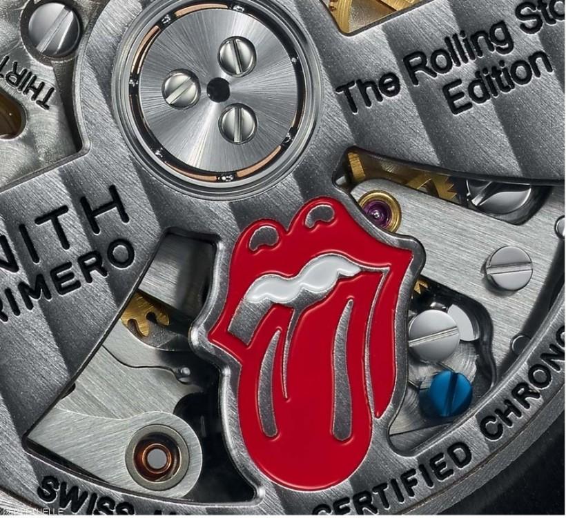 Zenith-El-Primero-1969-Chronomaster-Rolling-Stones-Special-Edition-caseback-Perpetuelle-900x772