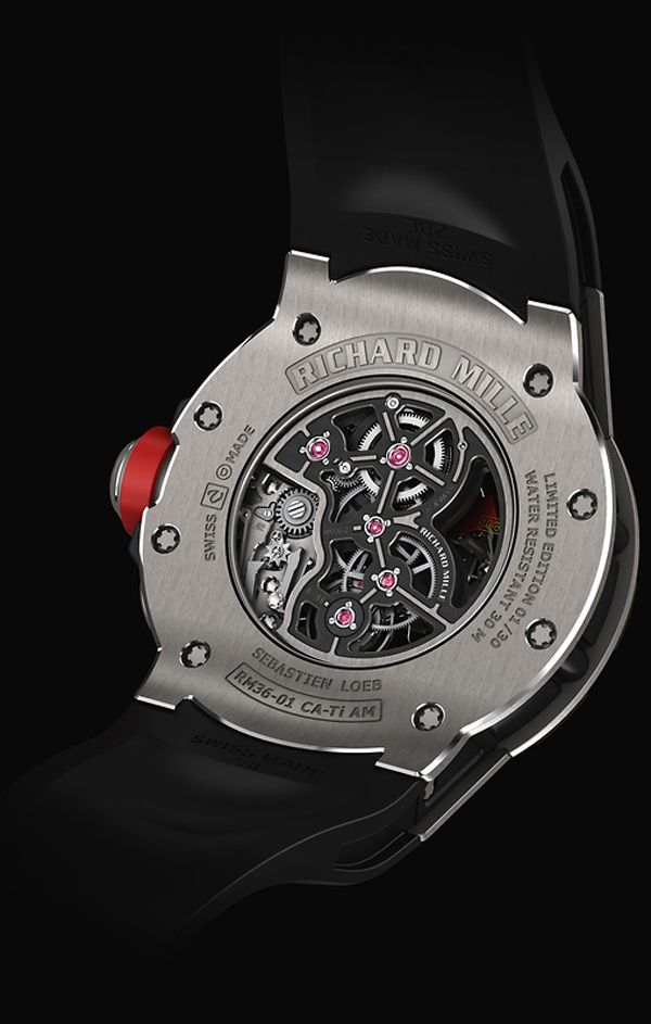 RM36-01-Loeb-4