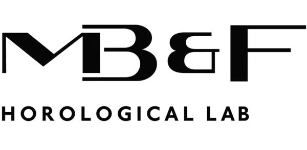 mb&f-logo
