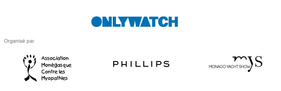 onlywatch-