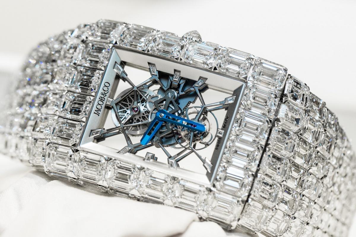 Jacob-Co-18-Million-Billionaire-Watch-BaselWorld-2015