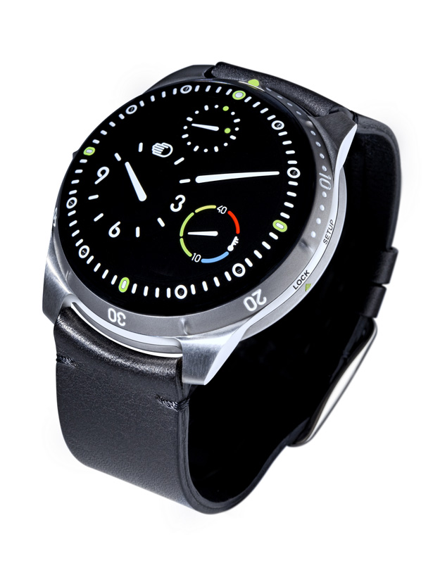 Ressence-Type 5-article