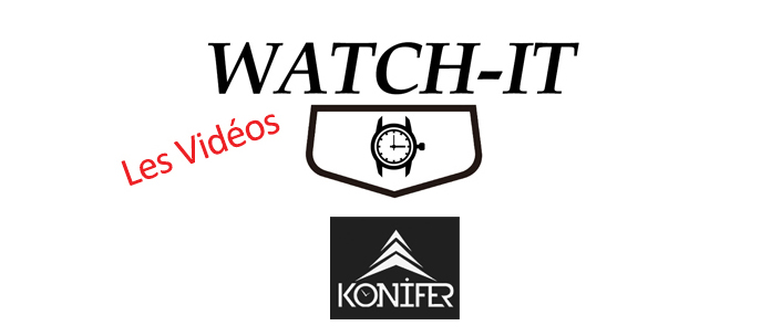 Watch-it-video-konifer