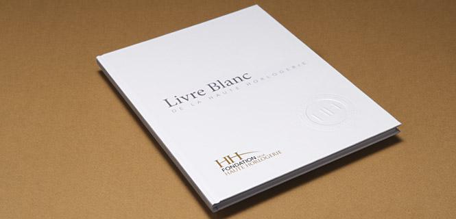 livre-blanc-FHH
