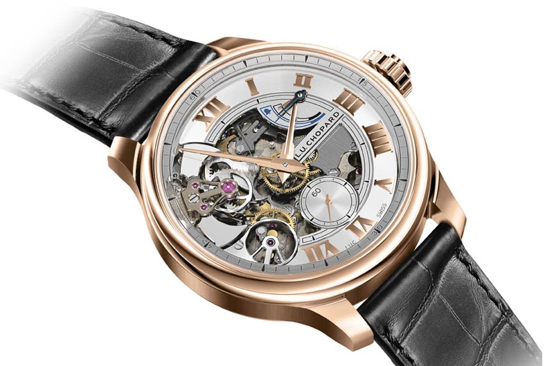 mini-chopard-l-u-c-full-strike