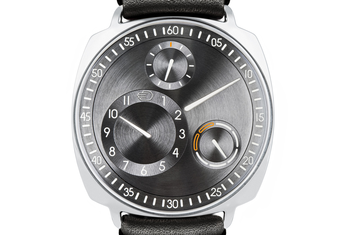 Ressence-Type-1-Squared-Silver